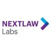 NextLaw Labs