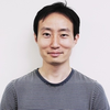 Yuki Hayashi (entrepreneur)