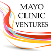 Mayo Clinic Ventures