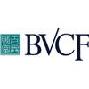 BVCF Management