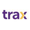 Trax (company)