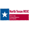 North Texas Regional Center of Innovation and Commercialization