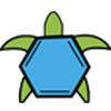 Blue Turtle Bio