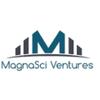 MagnaSci Ventures