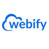 Webify