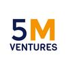 5M Ventures