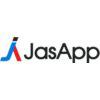 JasApp Techserv