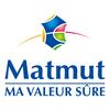 Matmut Innovation