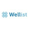 Wellist
