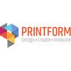 Printform