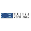 Bluefish Ventures