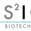 Expres2ion Biotechnologies