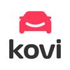 Kovi (company)