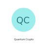 Quantum Crypto