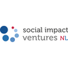 Social Impact Ventures