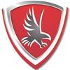Falcon Insurance Group