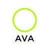 AVA (company)
