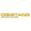 Doostang