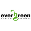 Evergreen Venture Partners