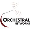 Orchestral Networks