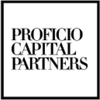 Proficio Capital Partners
