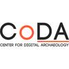 Center for Digital Archaeology