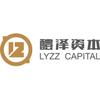 LYZZ Capital