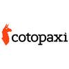 Cotopaxi (company)