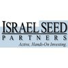 Israel Seed Partners