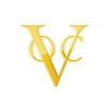 VOC Capital Partners