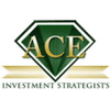 Ace Investments