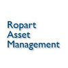 Ropart Asset Management