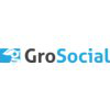 GroSocial