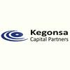 Kegonsa Capital Partners