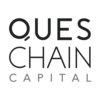 Queschain Capital