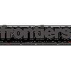 Frontiers Media
