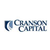 Cranson Capital Securities
