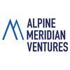 Alpine Meridian Ventures LP