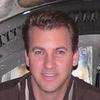 Matthew Graczyk
