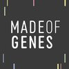 Made of Genes (company)