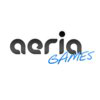 Aeria Games (company)