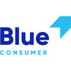Blue Consumer Capital
