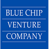 Blue Chip Venture Company