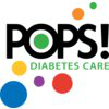 POPS! Diabetes Care (medical device company)