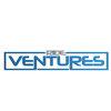 Ride Ventures