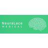 NeuraLace Medical