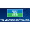 TEL Venture Capital