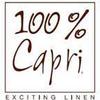 100% Capri