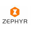 Zephyr (company)