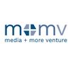 Media + More Ventures